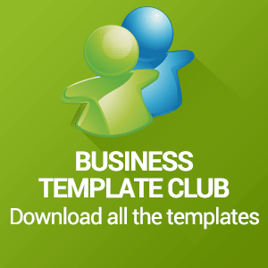 business-template-club1
