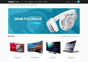 xeonstore-template-small